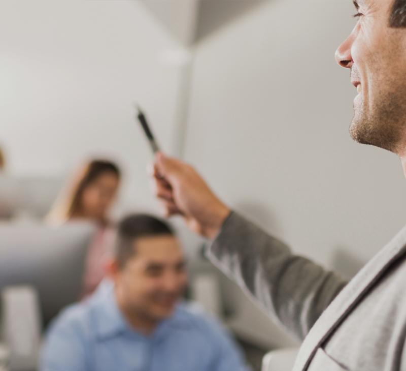 document-management-solution-registered-training-organisation