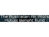 The Australian Air Pilots Mutual Benefit Fund
