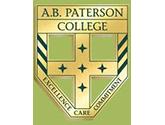 AB Paterson College