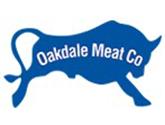 Oakdale Meat Company